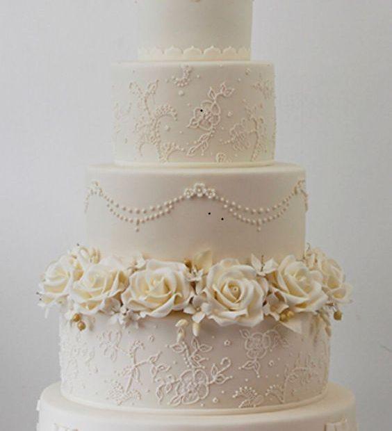 fotos de bolos (8)