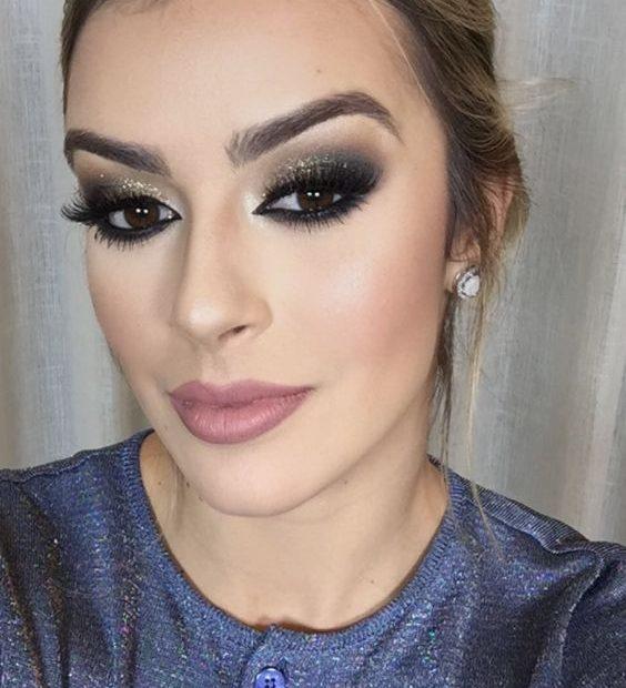 fotos de maquiagem (2)