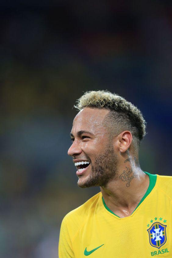 fotos do neymar para papel de parede para celular  fotos