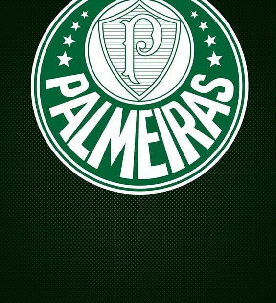 Fotos do Palmeiras (5)