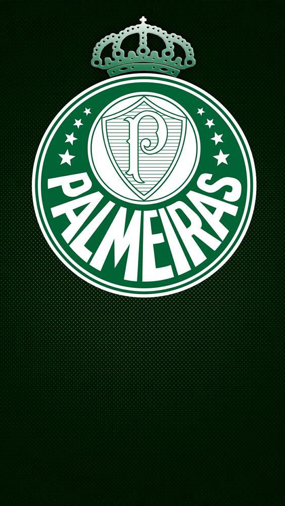 Fotos Do Palmeiras Para Papel De Parede Para Celular