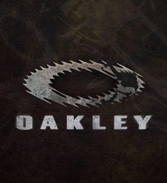 fotos da oakley (3)