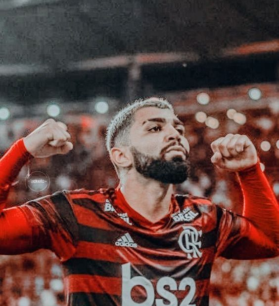 fotos do gabigol (5)