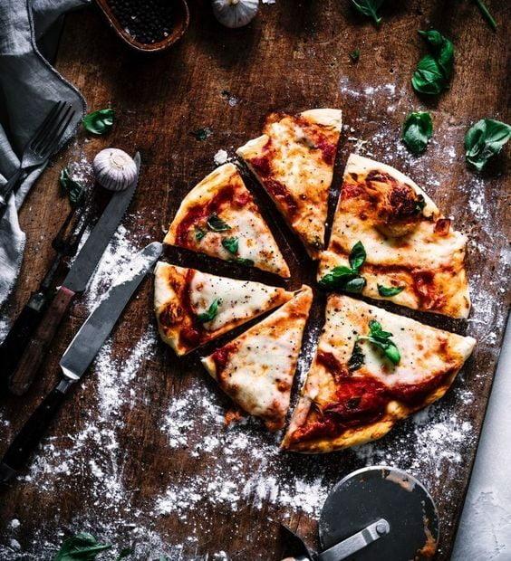 Fotos da Pizza (8)