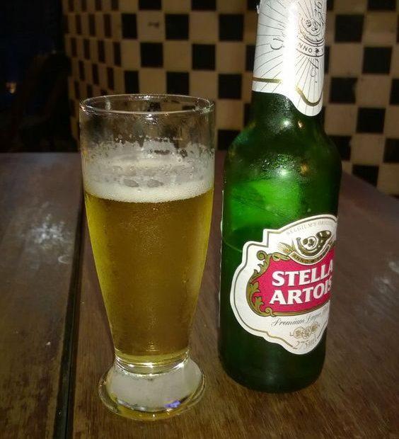 Fotos de Cerveja (5)