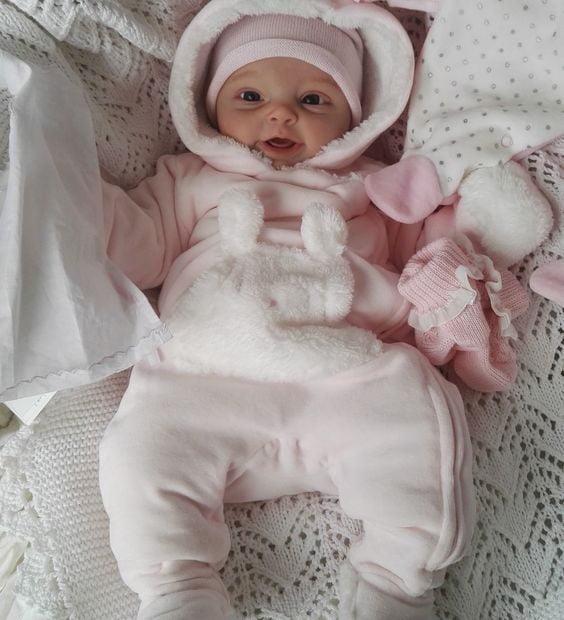 Fotos do bebê reborn (4)