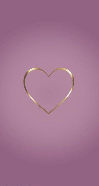 foto de coração (10)