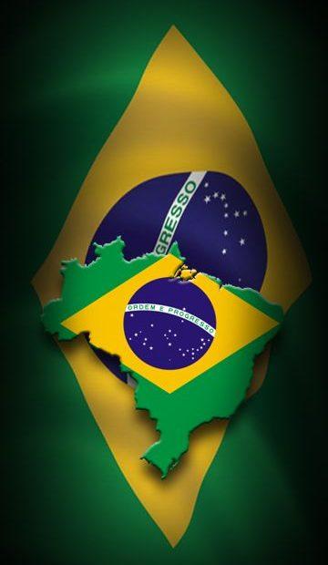 fotos da bandeira do brasil (9)