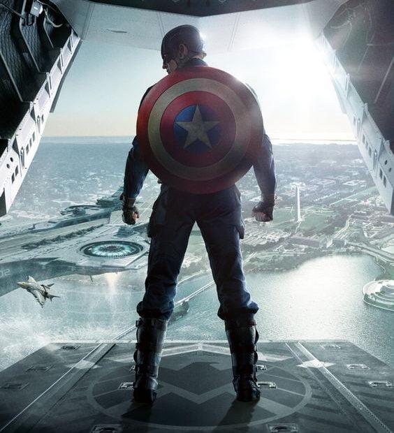 fotos do capitão américa (6)