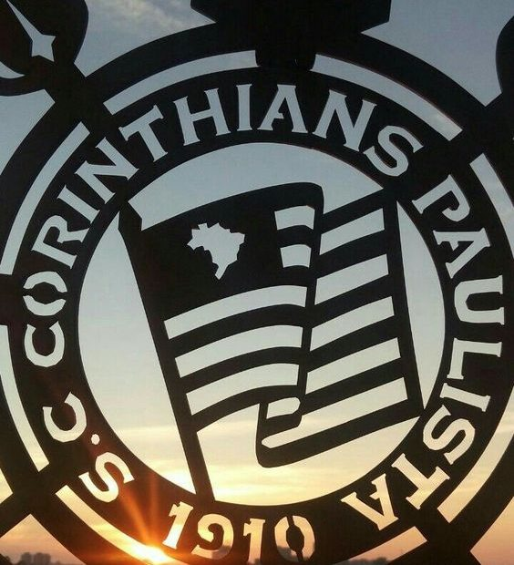 fotos do corinthians (5)