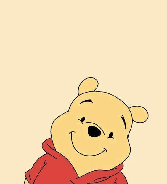 fotos do ursinho pooh (8)